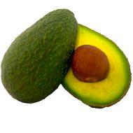 Kane Plantation Avocados